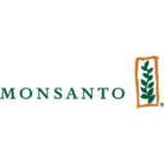 MonsantoCompany