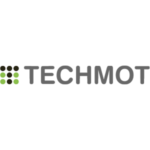 logo techmot